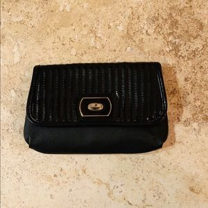 Women's purse/clutch